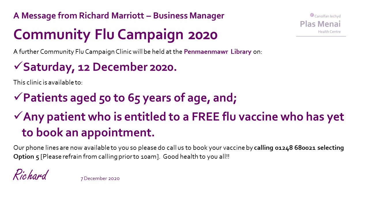 FLU - Message from RVM - December 2020 2.jpg